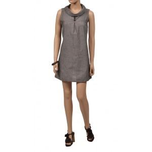 modele de rochii de zi  (9)
